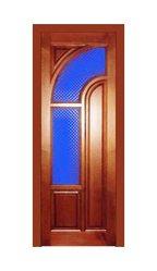 Изготовление деревянных  межкомнатных дверей.